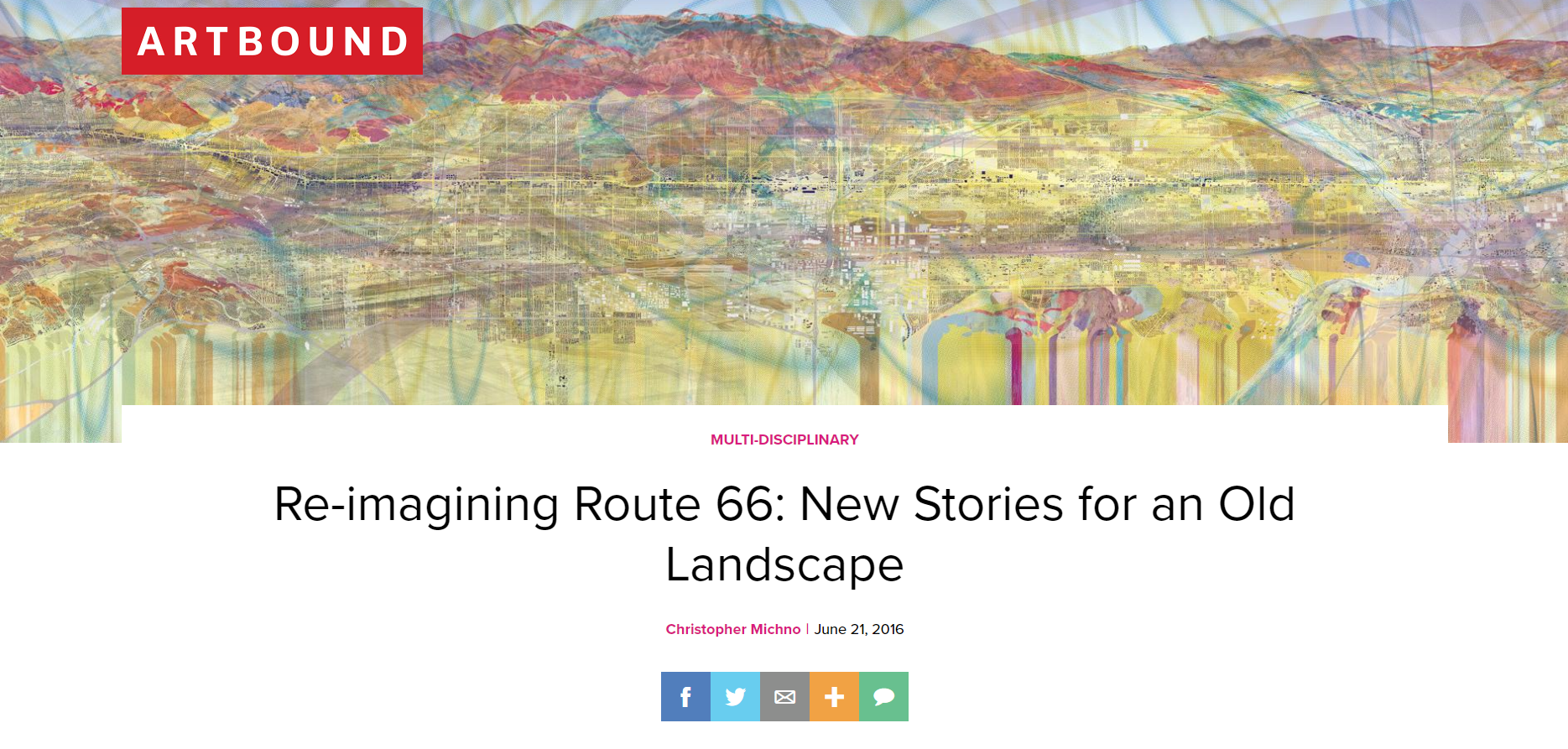 JBohnAssociates_KCET_Route66Article