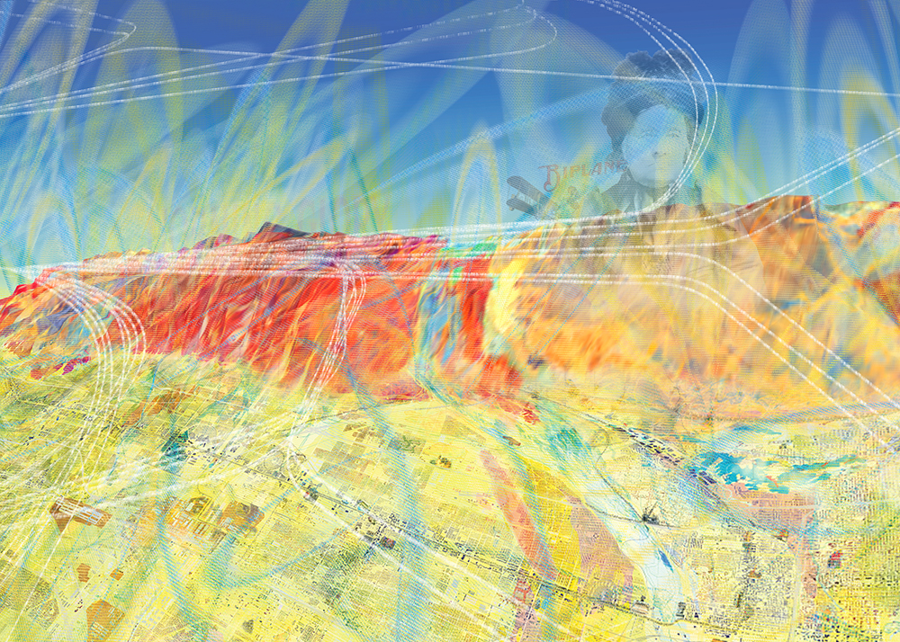 JBohnAssociates_PathwayProject_Mountains_Cropped