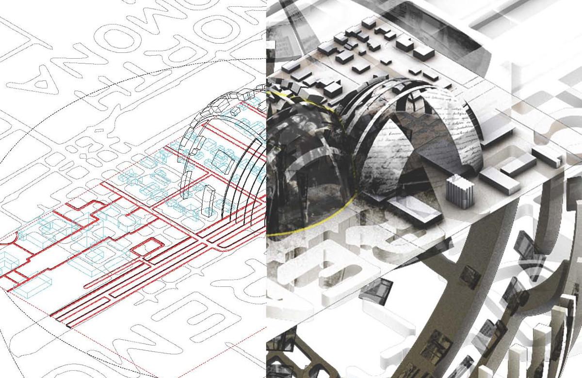 JBohnAssociates_PathwayProject_SphereDiagram