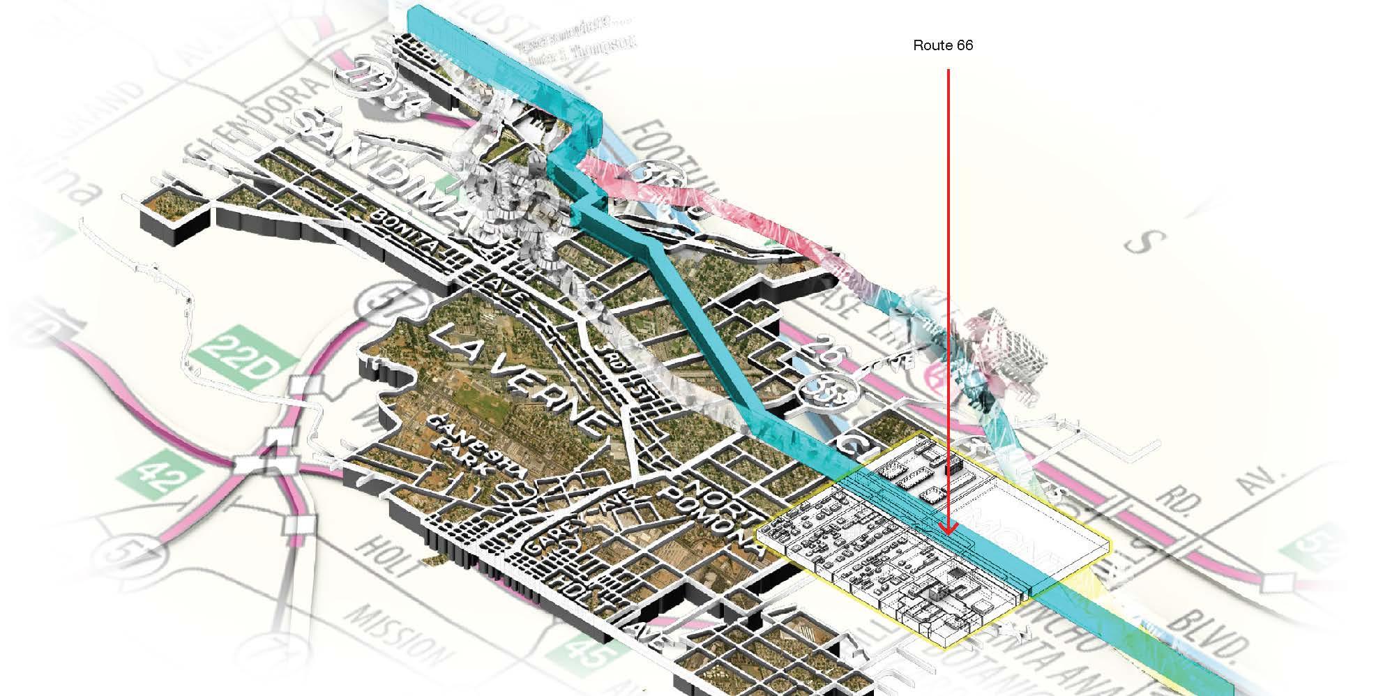 JBohnAssociates_Route66PathwayProject_ContentRegistration