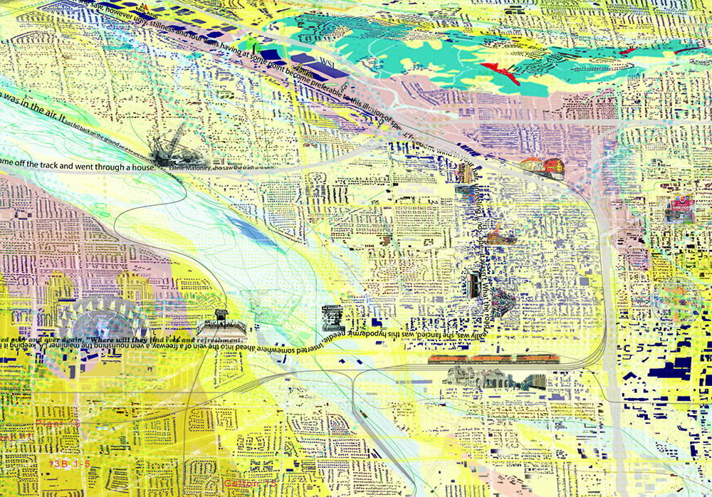 180717_Route66_San Bernadino_02_re_Cropped