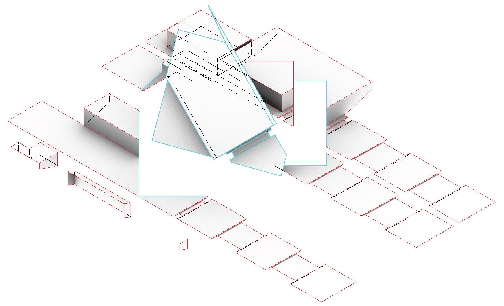 JBohnAssociates_PathwayProject_SpatialStructure_Mapping
